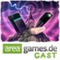 AreaGamesCast Podcast Download