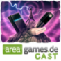 Podcast Download - Folge AreaGames Podcast #44: Sex in the City online hören