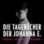 Trans*, Schamlos, Direkt - Die Tagebücher der Johanna E. Podcast Download