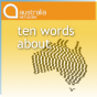 Ten Words About Podcast Download