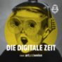 Die digitale Zeit