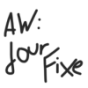 AW: Jour Fixe
