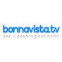 bonnavista.tv Podcast Download