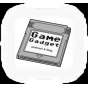 Game-Gadget » Game-Gadget Podcast Podcast Download