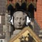 Überwachungsstadl - Chaosradio Bremen Podcast Download