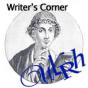 Writers Corner on WLRH Public Radio Podcast Download