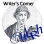 Writers Corner on WLRH Public Radio Podcast Download