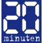 20 Minuten - VideoTV - News Podcast Download