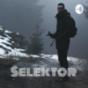 Selektor - Der Aufpasser Podcast Download