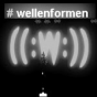 Podcast Download - Folge wellenformen_86 online hören