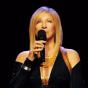 Legend Story Barbra Streisand Podcast herunterladen
