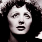 Legend Story Edith Piaf Podcast herunterladen