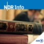 NDR Info - Schabat Schalom - das Magazin Podcast Download