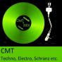 CMT - Techno, Electro, Schranz etc. Podcast Download
