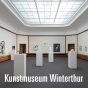 Kunstmuseum Winterthur DE Podcast Download