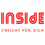 Podcast Download - Folge Inside vom 26.01.2014 online hören