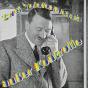Zwei Telefonmessis Außer Kontrolle Podcast Download