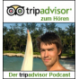 Tripadvisor Podcast Podcast Download