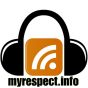 MyRespect Podcast Download