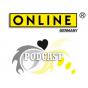 online schreibgeräte Podcast Download