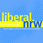 liberal.NRW Podcast herunterladen