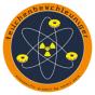 Teilchenbeschleuniger NRW Podcast Download