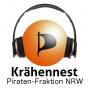 Krähennest - Fraktion Podcast herunterladen