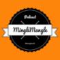Mingle-Mangle Cast
