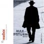 Max Sturm - der Hörbuch-Podcast zum Buch von Oliver Kukulka Podcast herunterladen