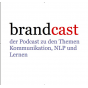 Brandcast Podcast Download