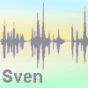 Sven Podcast Download