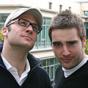 1LIVE mit Tobi Schäfer und dem Bursche Podcast Download