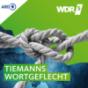 WDR 5 Quarks - Tiemanns Wortgeflecht Podcast Download
