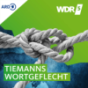 WDR5 - Tiemanns Wortgeflecht in der LebensArt Podcast Download