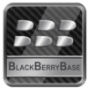 BlackBerryBase - Podcast