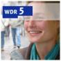 WDR5 - Angequatscht von Frau Leopold in der LebensArt Podcast Download