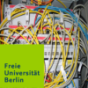 Telematics Vorlesung Wintersemester 2015/16