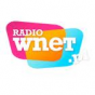 Radio WNET Podcast Download