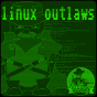 Linux Outlaws Podcast Download