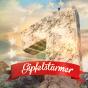 Gipfelstürmer Podcast Download