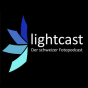 lightcast - der schweizer Fotopodcast Podcast Download