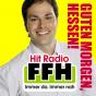 FFH - Das Beste aus Guten Morgen, Hessen! Podcast herunterladen