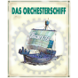 Clemens Maria Haas & Das Orchester Podcast Download