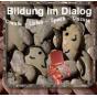 Bildung im Dialog - Interviews Podcast Download