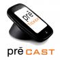 PreCast | Pre-Ticker.de
