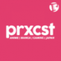 Podcast Download - Folge Airing-ProxCast Winter 2019 online hören