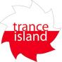 Jerzy Tranceisland Podcast Download