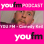 YOU FM - Der Comedy Keil Podcast Download