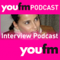 YOU FM Interviews Podcast Download