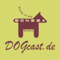 DogCast Podcast Download